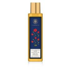 Массажное масло для тела,Роза и Герань 200мл