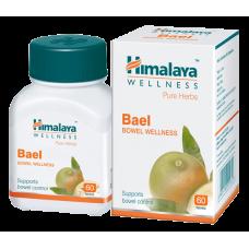 Баель: лечение пищеварительной системы, 60 таб, Хималая