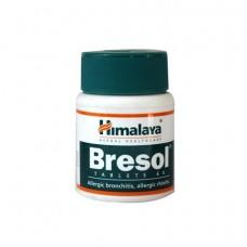 Бресол