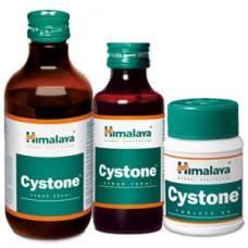 Цистон: лечение мочеполовой системы, 60 таб.,