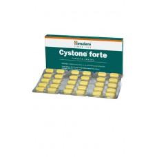 Цистон Форте лечение мочеполовой системы, 60 таб,