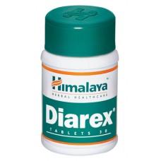 Диарекс (Diarex)