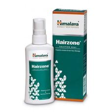 """Средство от выпадения волос """"Хэйрзон """", 60 мл,"""