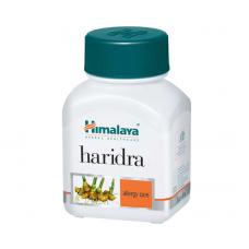 Харидра: природный антибиотик, 60 таб, Хималая