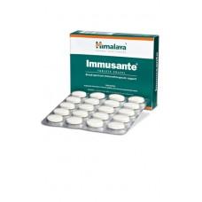 Иммусант: укрепление иммунитета, 60 таб.,