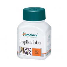 Капикачху, 60 таб, производитель Хималая