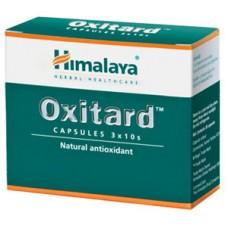 Окситард, 30 кап,