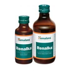 Сироп Реналка: лечение почек и мочеполовой системы, 100 мл,