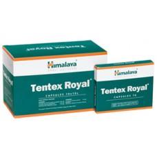 Тантекс Роял: мужское здоровье, 10 кап.