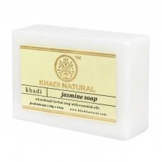 Жасмин мыло(набор из 2)