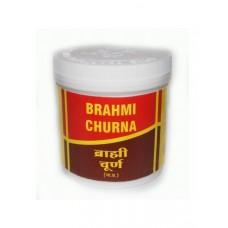 Брахми Чурна, 100 г, производитель Вьяс