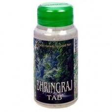 Брингарадж, 200 таб, производитель Шри Ганга