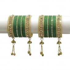 Браслеты набор для женщин ювелирные изделия