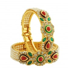 Комплект браслетов для женщин