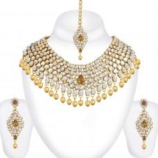 Ожерелье Набор для Женщин