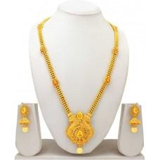 Серьги & Ожерелье