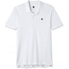 Рубашка мужская поло