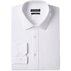 Рубашка для мужчин белая