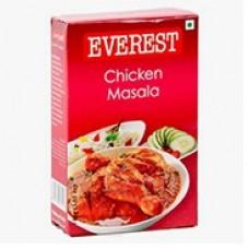 """Смесь специй д/курицы """"Chicken Masala"""" (Everest), 50 гр."""