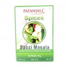 Сабзи масала