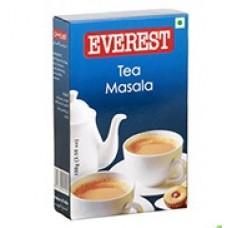 Специи для масала чая «Everest» 50 гр