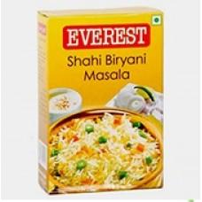 "Смесь специй для риса ""Shani Biryani Masala"" (Everest), 50 гр"