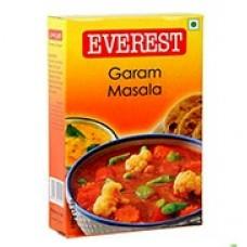 """Универсальная смесь специй """"Garam Masala"""" (Everest), 50 гр"""