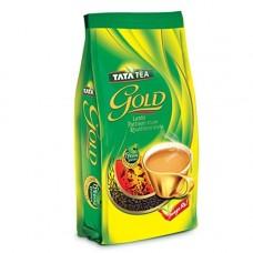 Тата чай Голд