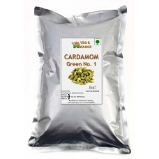 Кардамон зеленый  (250 г)
