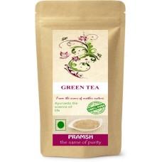 Зеленый чай для здоровья 200 гр
