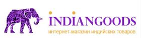 IndianGoods